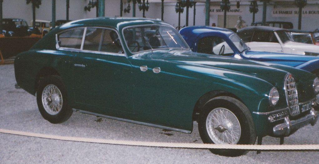 bugatti france 0003 voiture de tourisme bugatti france autoalmanach partage de. Black Bedroom Furniture Sets. Home Design Ideas
