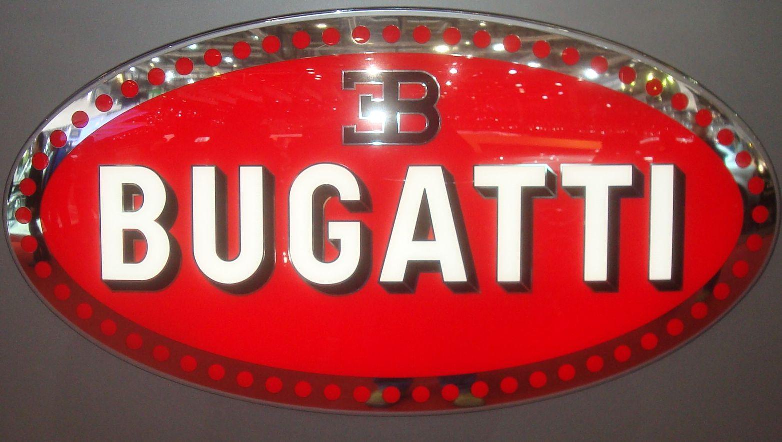 bugatti france geneve salon automobile insigne insigne logo bugatti france. Black Bedroom Furniture Sets. Home Design Ideas