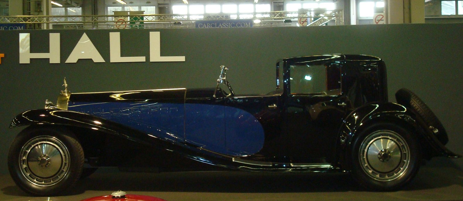 bugatti royale france voiture de luxe limousine bugatti france. Black Bedroom Furniture Sets. Home Design Ideas