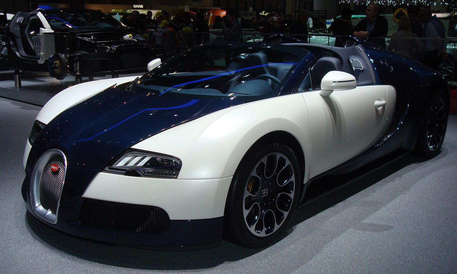 bugatti site officiel id es d 39 image de voiture. Black Bedroom Furniture Sets. Home Design Ideas