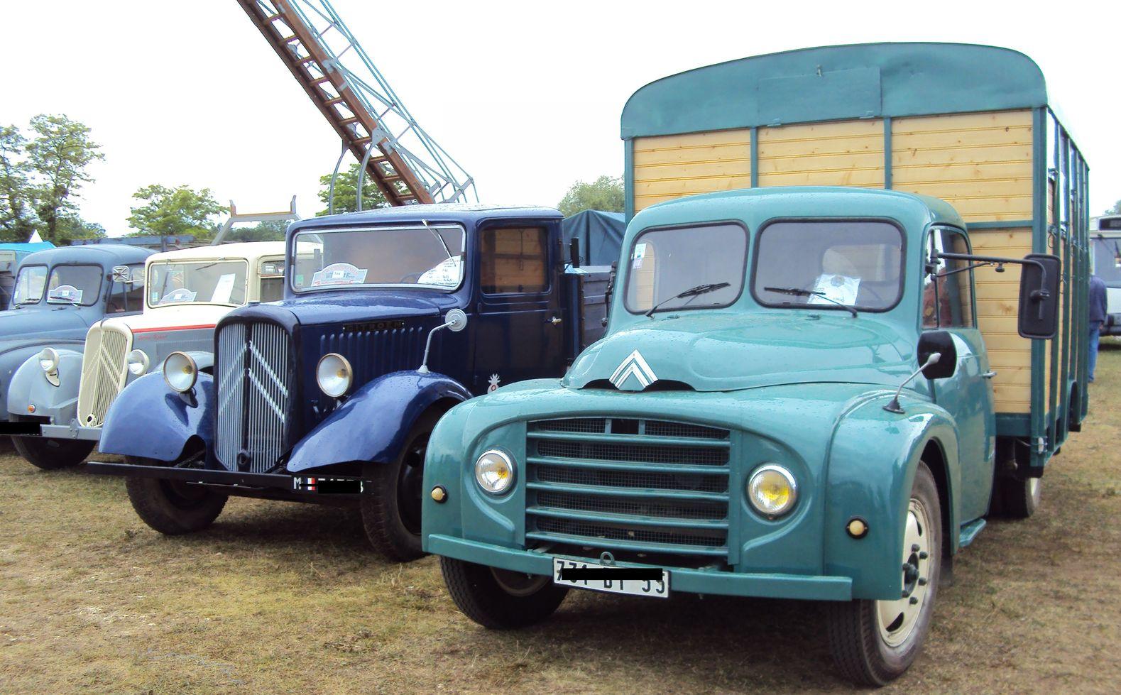 citroen camions france 0014 utilitaire camionette de livraison citro n france. Black Bedroom Furniture Sets. Home Design Ideas