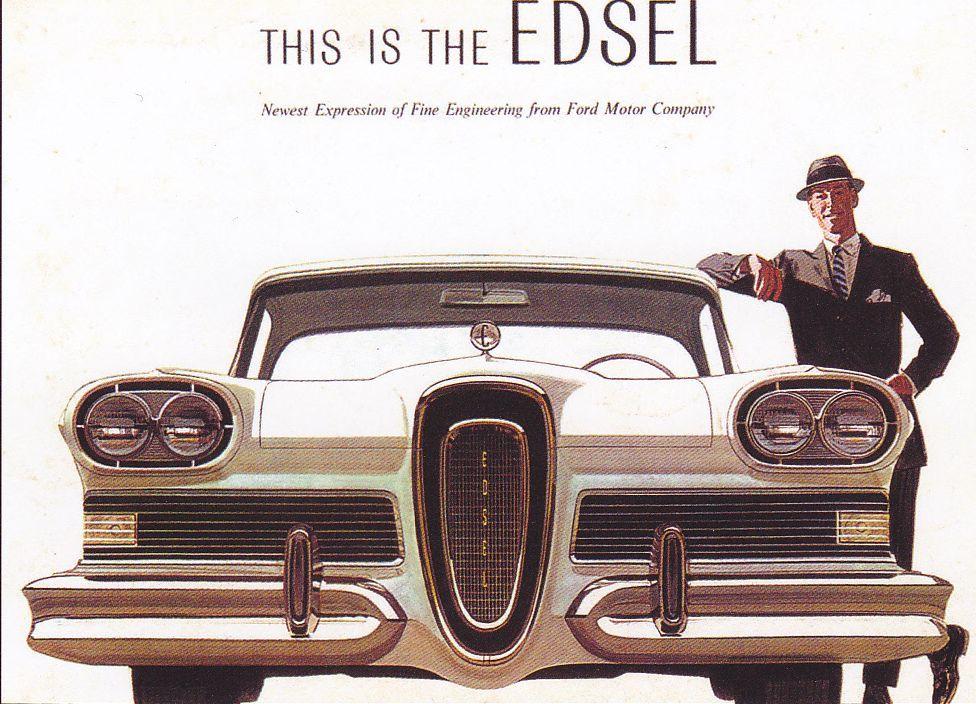 edsel-1958(usa)-1958-770