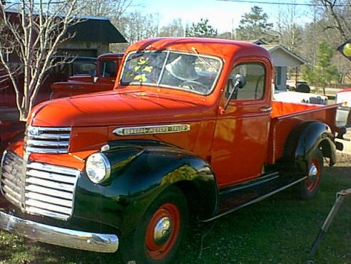 Les plus beaux Pick up Gmc-pick-up-1946-(usa)--3437