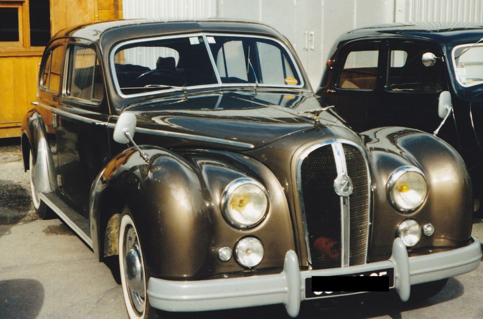 hotchkiss paris nice 1936 france voiture de luxe limousine hotchkiss france. Black Bedroom Furniture Sets. Home Design Ideas