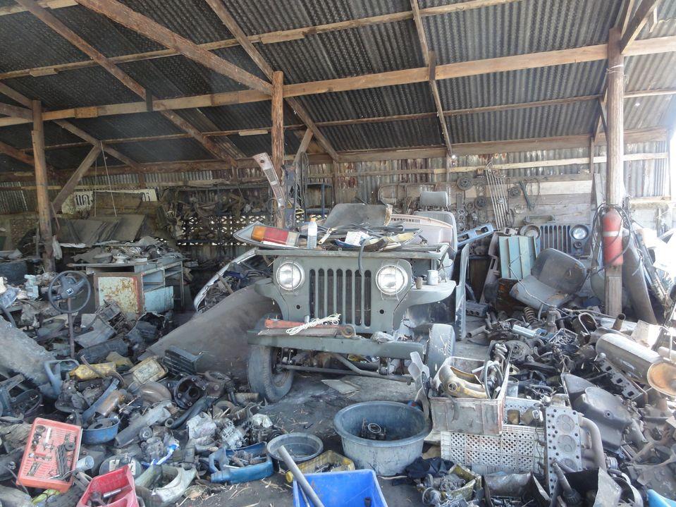 autoalmanach les rubriques epave demolition d 39 autos casse site officiel d 39 autoalmanach. Black Bedroom Furniture Sets. Home Design Ideas