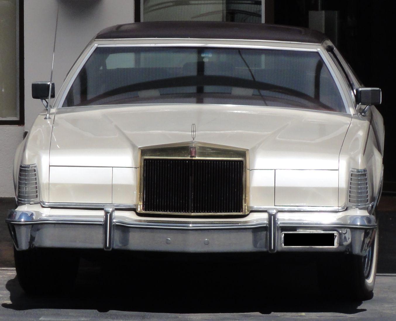 autoalmanach les rubriques voiture de luxe limousine site officiel d 39 autoalmanach album de. Black Bedroom Furniture Sets. Home Design Ideas