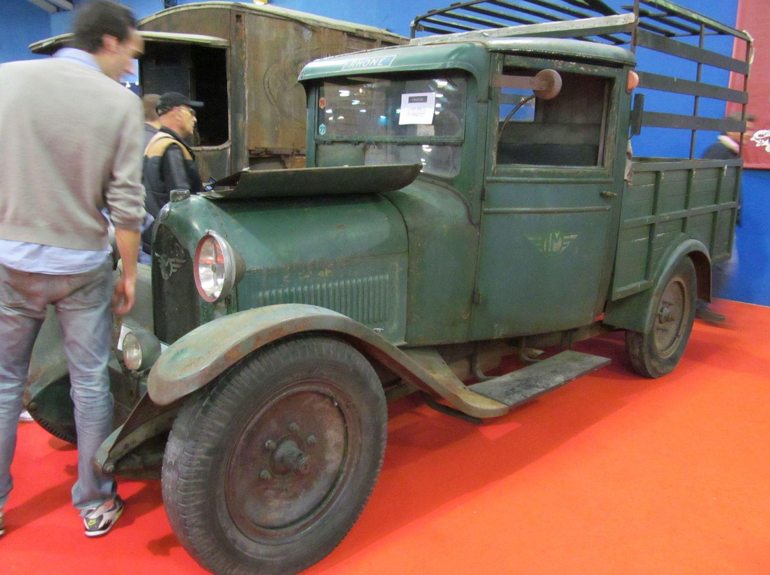 lorraine dietrich 1923 france epoqu auto lyon 8 camion poids lourds lorraine. Black Bedroom Furniture Sets. Home Design Ideas
