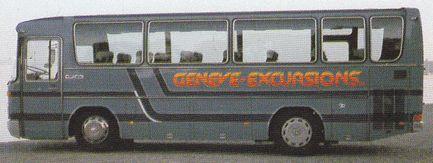 mercedes benz 0303 allemagne 0303 autobus car. Black Bedroom Furniture Sets. Home Design Ideas