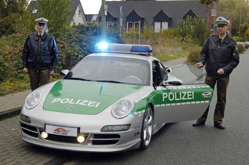 porsche-polizei-(deutschland)-7434