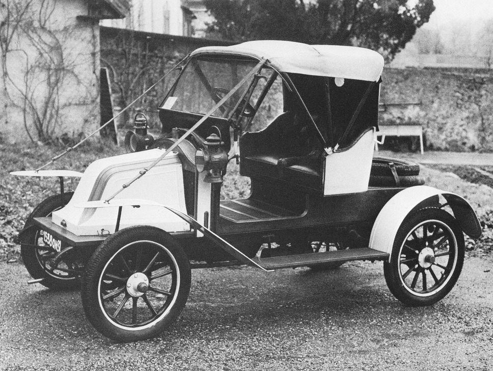 renault 1912 france 1912 voiture de tourisme renault f autoalmanach partage de. Black Bedroom Furniture Sets. Home Design Ideas