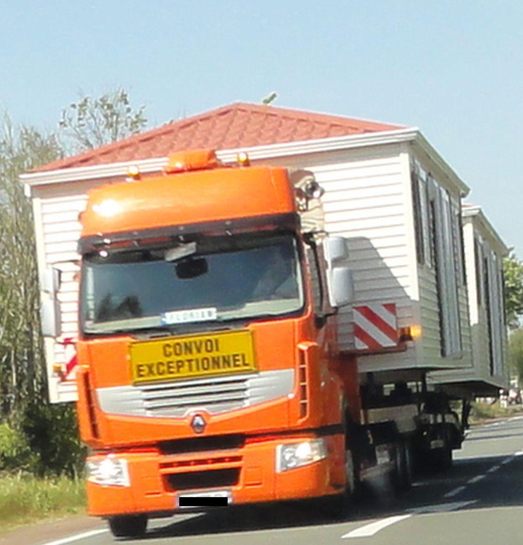renault premium route france rvi les sables d olonne juin 2011 camion poids lourds renault. Black Bedroom Furniture Sets. Home Design Ideas