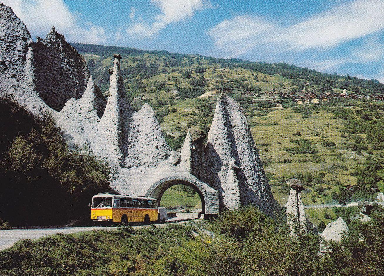 Site de rencontre suisse valais